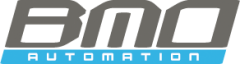 Logo BMO Automotion